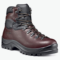 Scarpa SL M3 Walking Boots