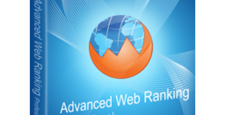 Advanced Web Ranking Review