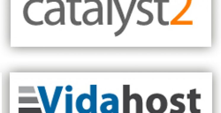 Two web hosts I'd recommend: Catalyst2 and Vidahost